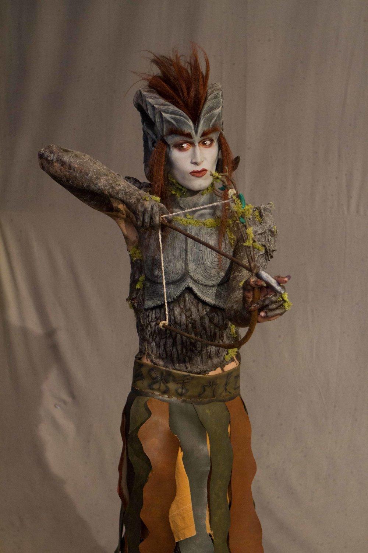 IMATS 2017 - Special Effects Makeup (www.KyleReaArt.com - www.KyleReaPhotography.com) 6.jpg
