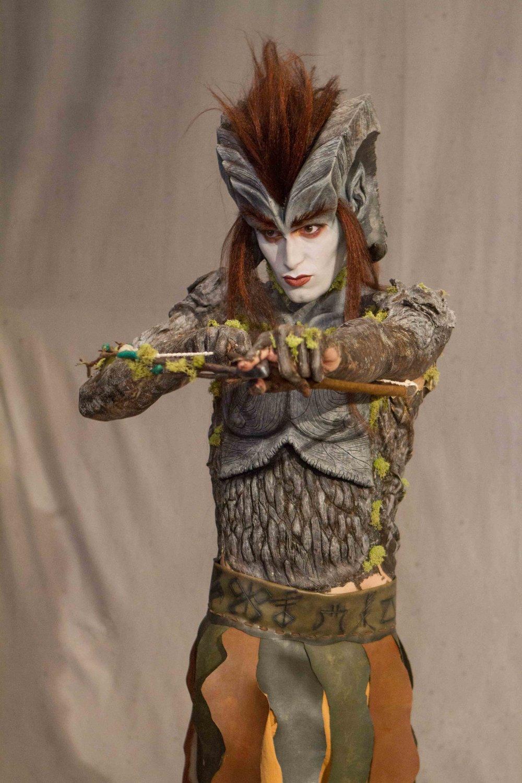 IMATS 2017 - Special Effects Makeup (www.KyleReaArt.com - www.KyleReaPhotography.com) 10.jpg
