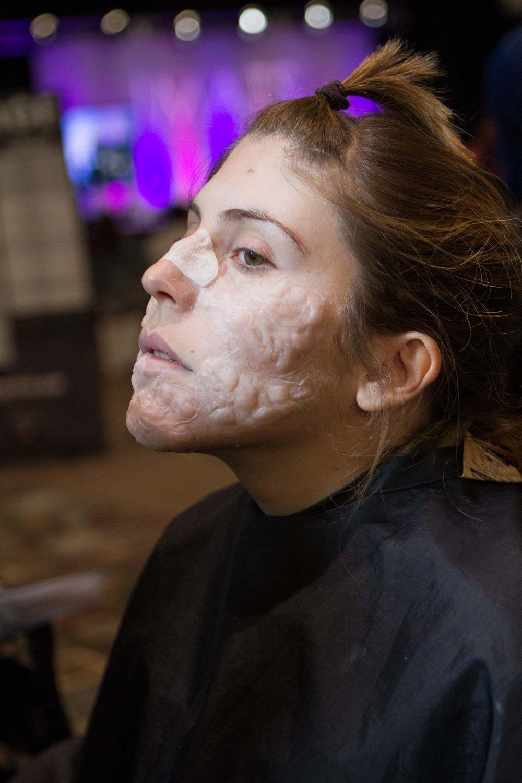 IMATS 2017 - Special Effects Makeup (www.KyleReaArt.com - www.KyleReaPhotography.com) 31.jpg