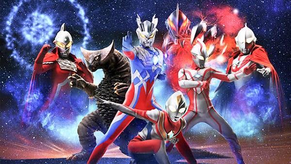 Ultraman Zero.jpg