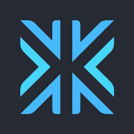 exodus logon2.jpg