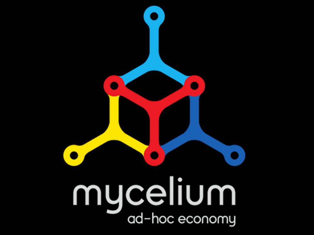 my celium logo 2.png