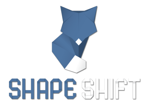 shapeshift.png