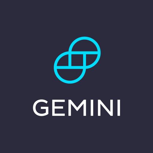gemini logo 1.png