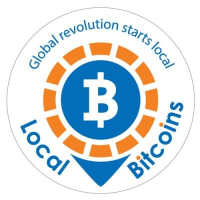 localbitcoin.com 1.jpg