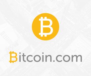 https://news.bitcoin.com logo