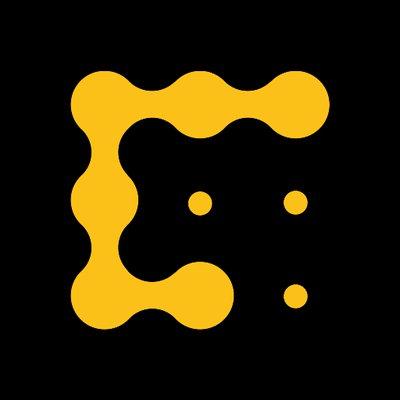 Coindesk logo 2.jpg