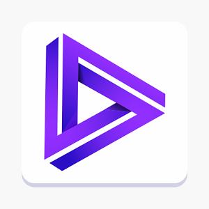 ethnews logo.png