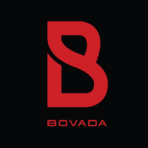 Bovada logo.png