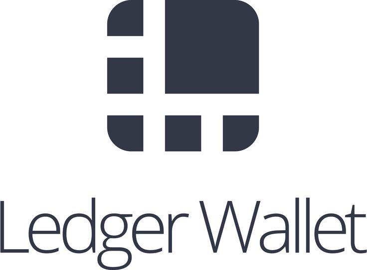 ledger wallet.jpg
