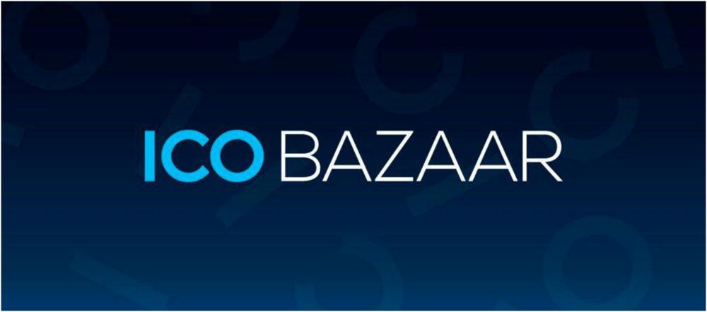 ico bazaar logo.png