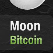 moonbitcoin logo.png
