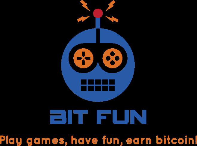 bitfun logo.png