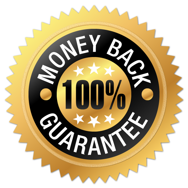 100% money back guarantee.png