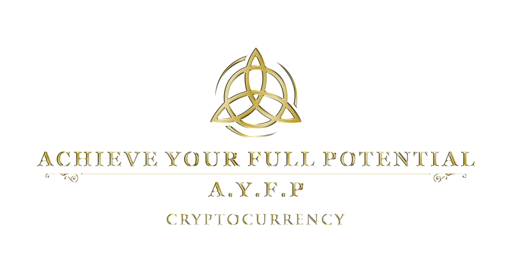 AYFP: Cryptocurrency Investing Mastery