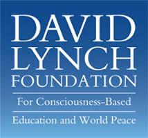 david lynch foundation logo world peace.jpg