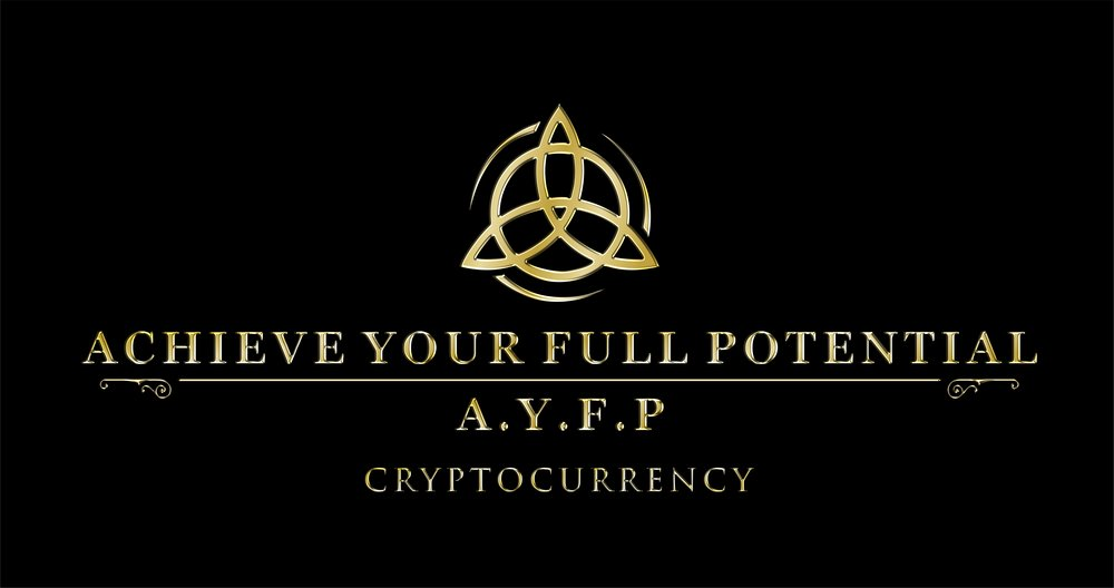 AYFP_cryptocurency.jpg