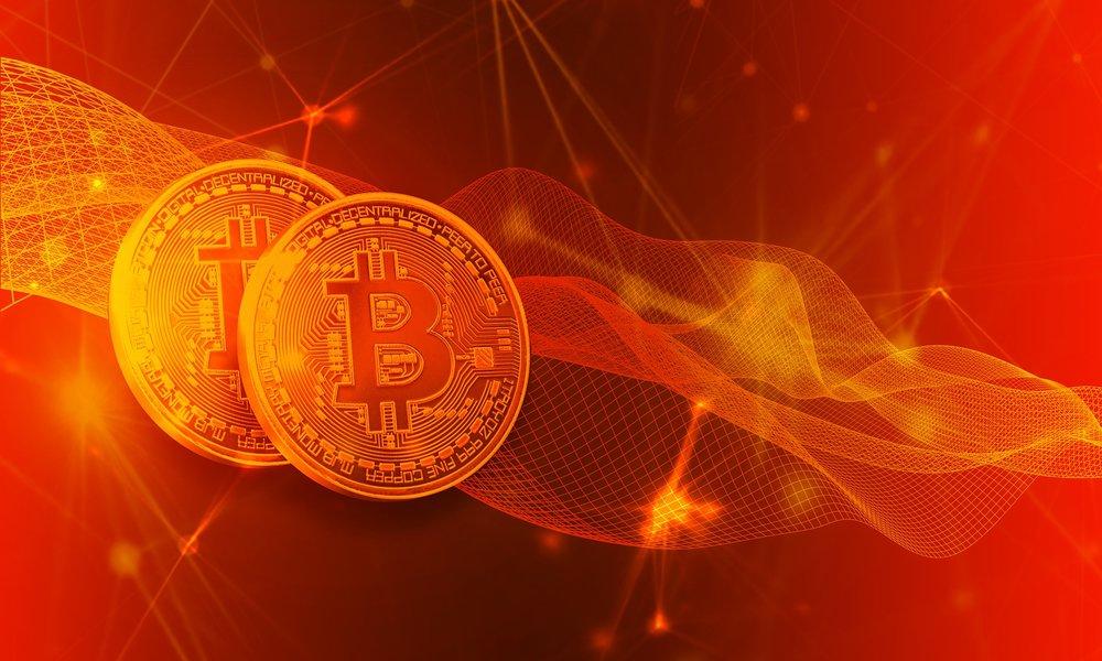 bitcoin-3406638_1920.jpg