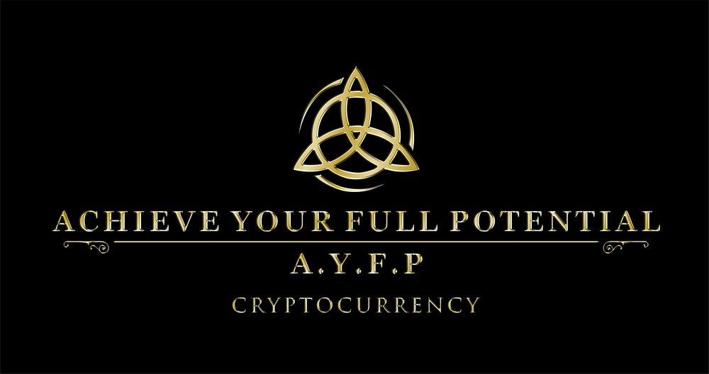 AYFP_cryptocurency.jpg