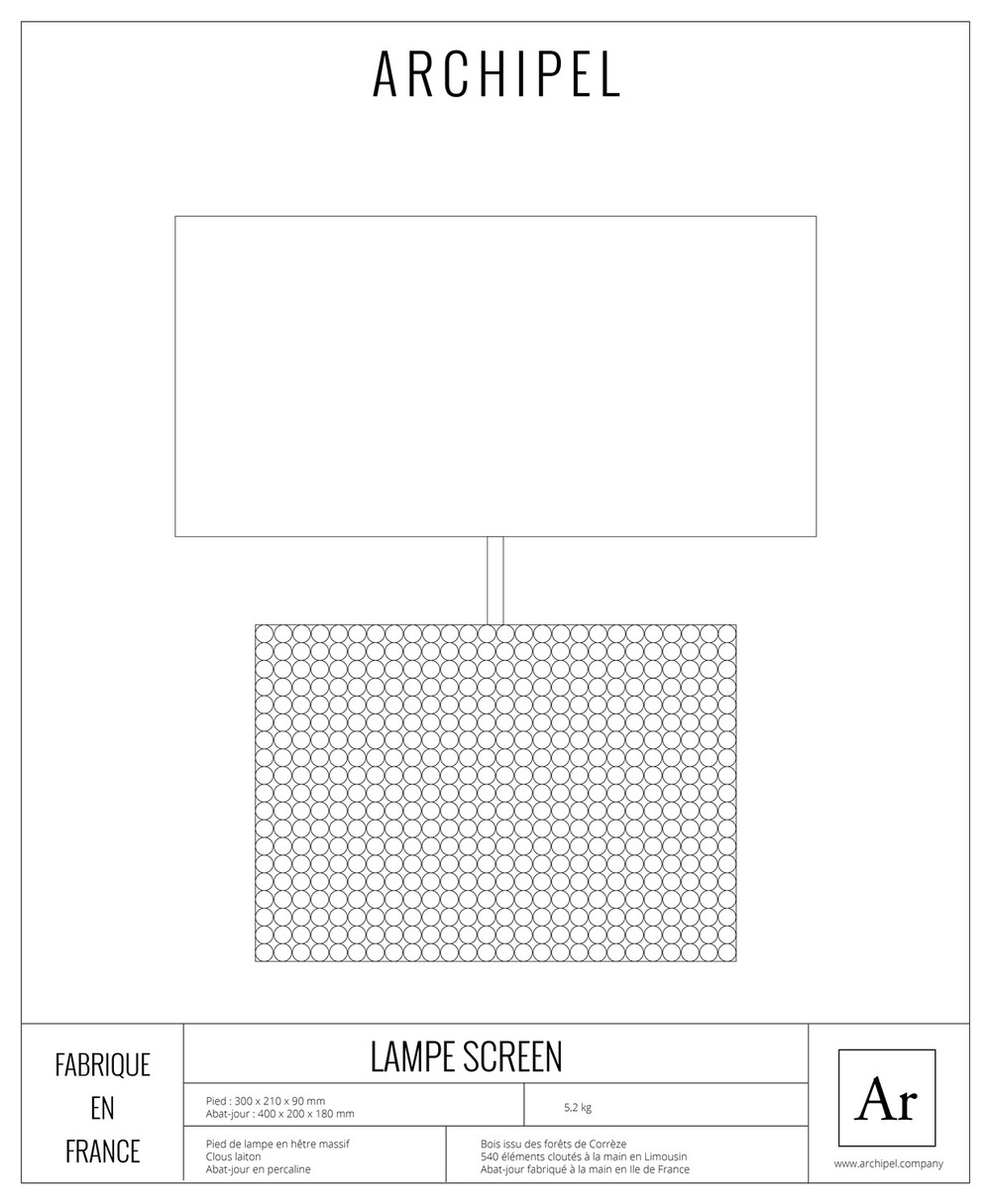 archipel-luminaire-lampe screen.jpg