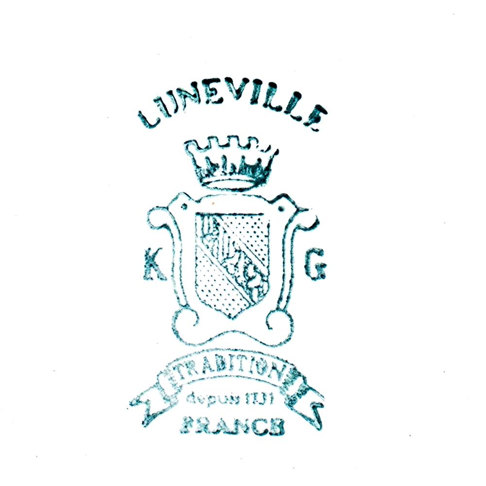 à partir de 1889