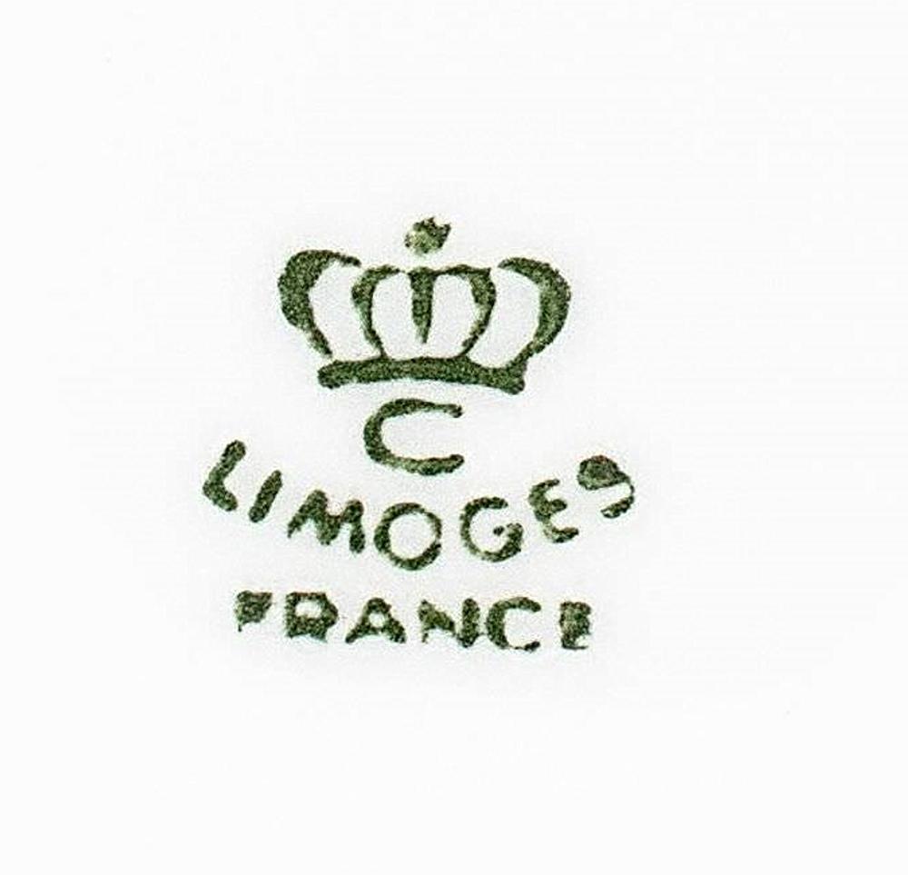 1946 - 1998