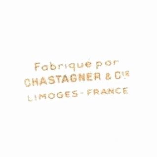 CHASTAGNER_1.jpg