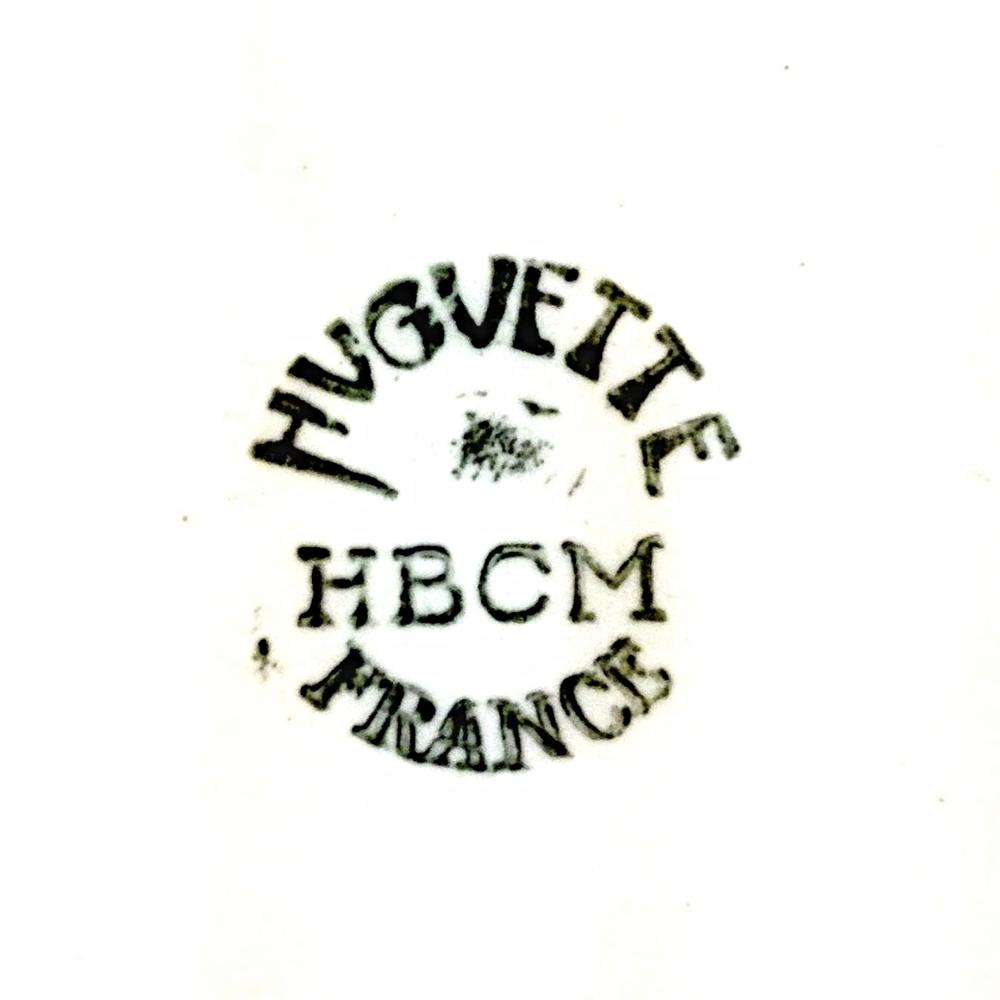 1920 - 1955