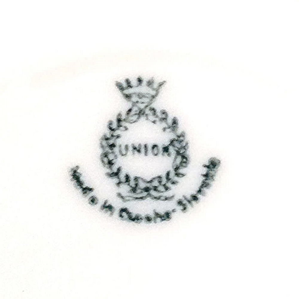 1921 - 1939