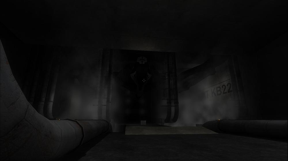 steamworkshop_webupload_previewfile_150682312_preview (13).jpg