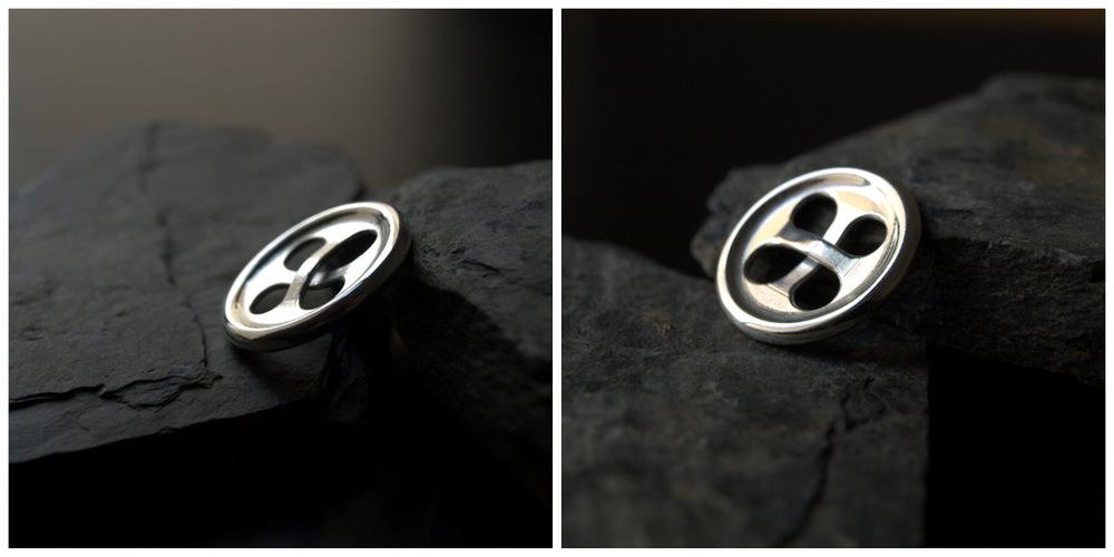 3DPrint_silver_Jewelry_cunicode_0000.jpg