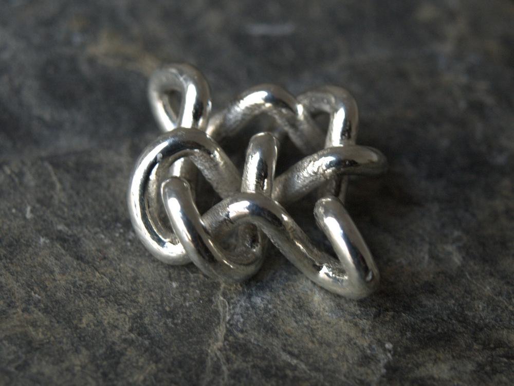 3DPrint_silver_Jewelry_cunicode_001.jpg