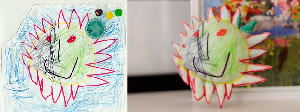 CrayonCreatures-061.jpg