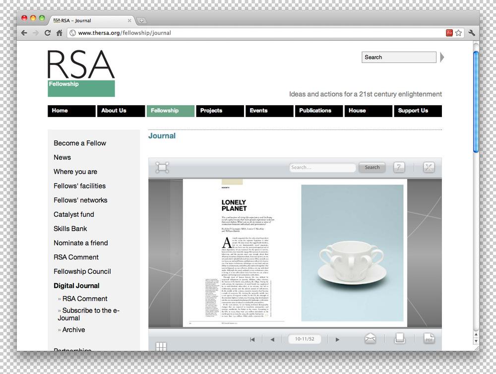 RSA-Journal-2011.jpg