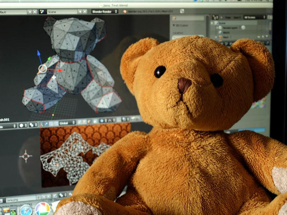 Jana_The_Teleported_Teddy.jpg