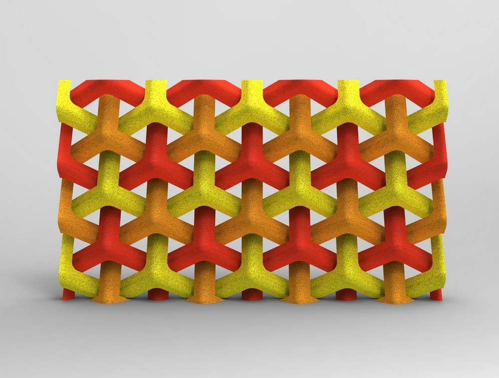 lattice_Structures_and_Lattices_008.jpg