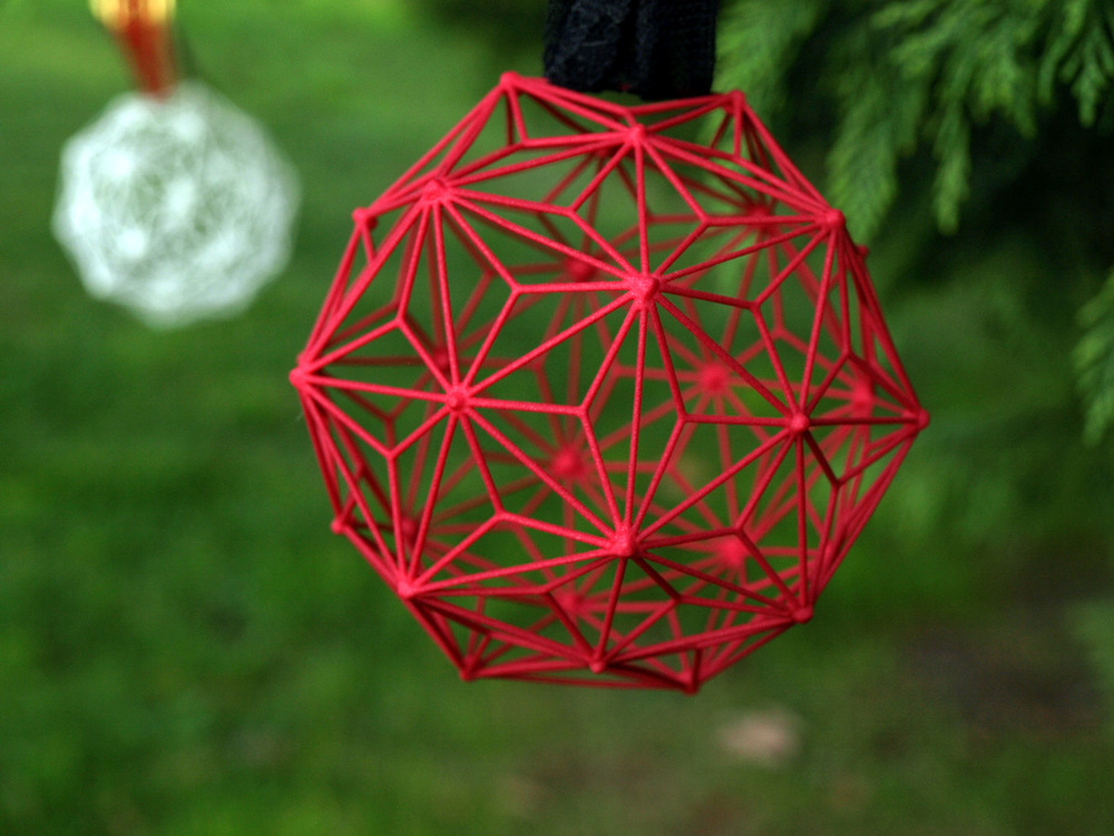 3DPrinted_Christmas-Ball-002.jpg