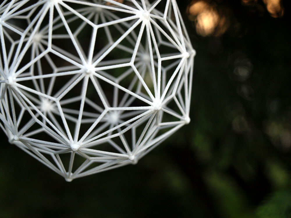 3DPrinted_Christmas-Ball-005.jpg