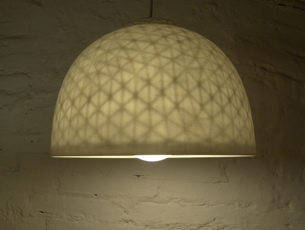 Stellate-Pendant-Light-001.jpg