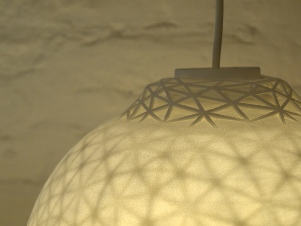 Stellate-Pendant-Light-008-Detail.jpg