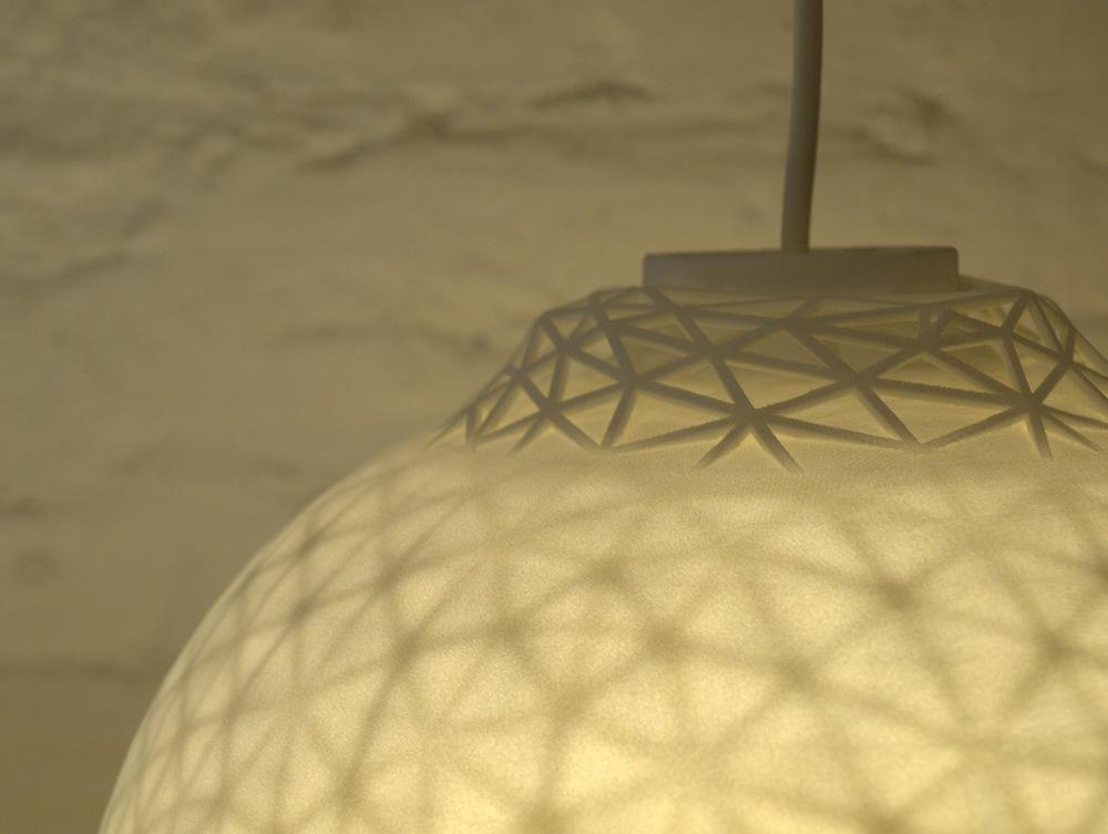 Stellate-Pendant-Light-008-Detail.jpg