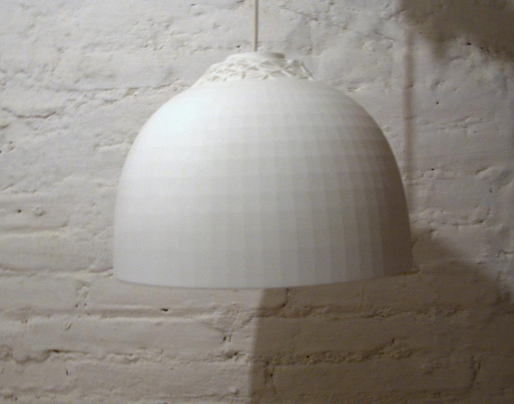 Stellate-Pendant-Light-009-Off.jpg