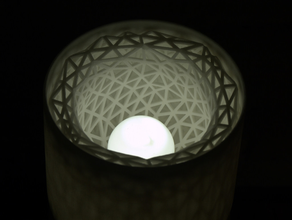 Stellate-Table-Lamp-007-Detail.jpg
