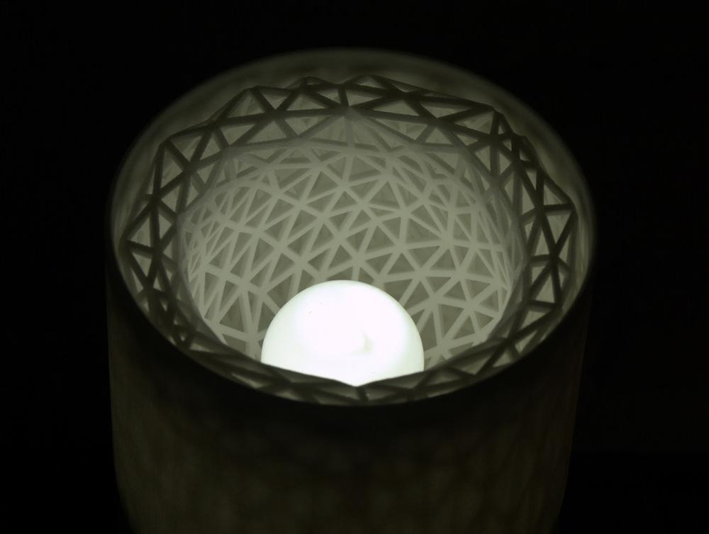 Stellate-Table-Lamp-007-Detail.jpg