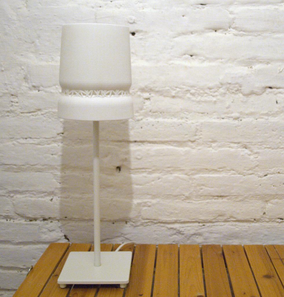 Stellate-Table-Lamp-008-Off.jpg