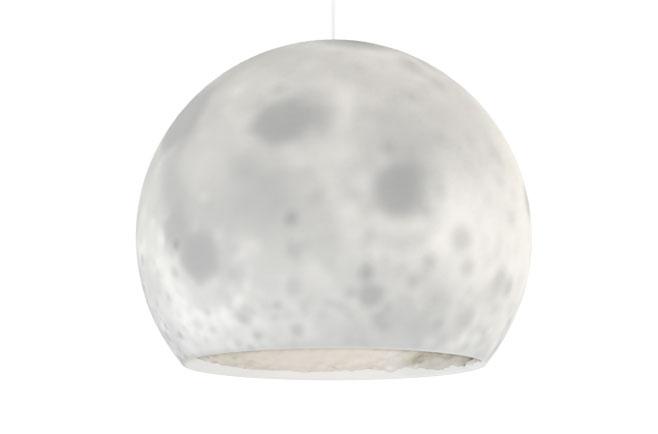 moonLamp_02_on_cunicode-1.jpg
