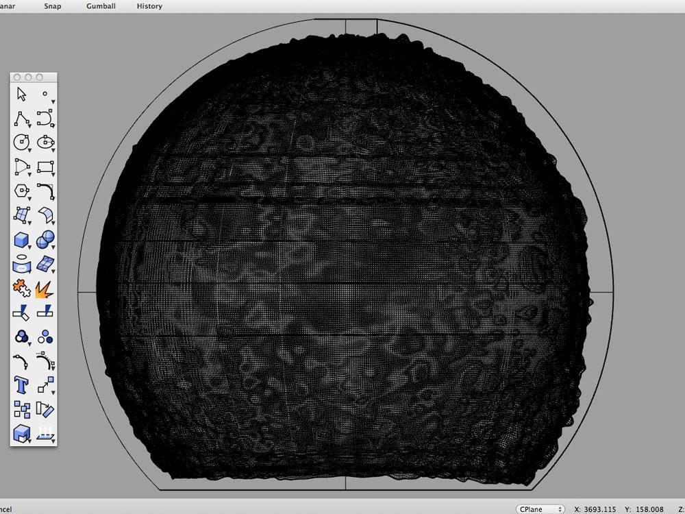 moonLamp_wrappedTerrain_cunicode-1.jpg