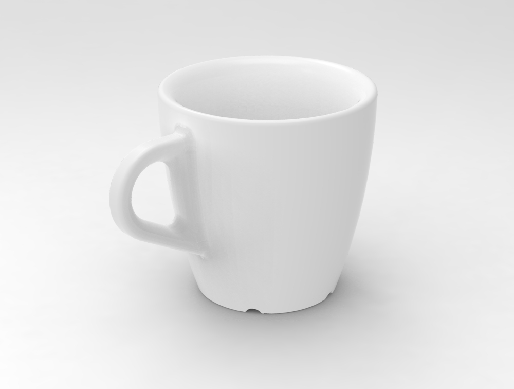 Day 00 Basic Cup.jpg
