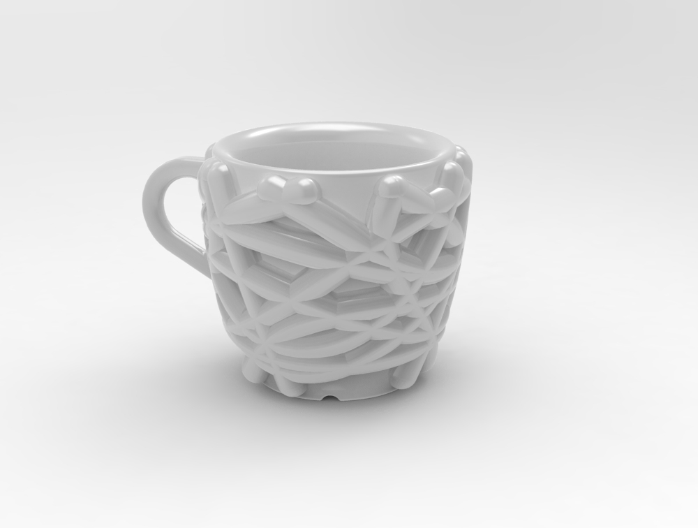 Day 04 Bird Nest Cup .jpg