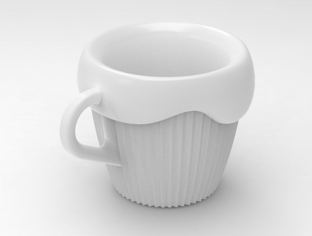 Day 08 CupCake Cup.470.jpg